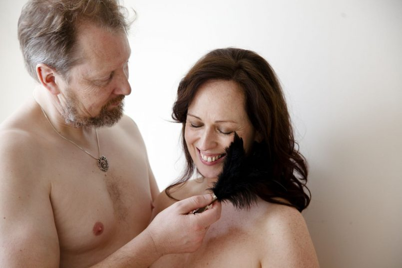 Massage tantra ritual Welcome to